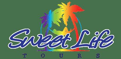 Sweet Life Tours - Barbados